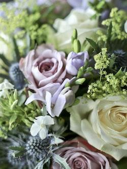 Handtied Bloomsbox