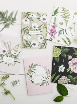 Catherine Lewis Cards 3