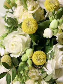 Bathgate Bouquet   Close Up