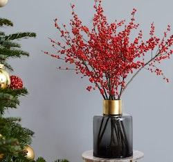 Gardenia Xmas 185485