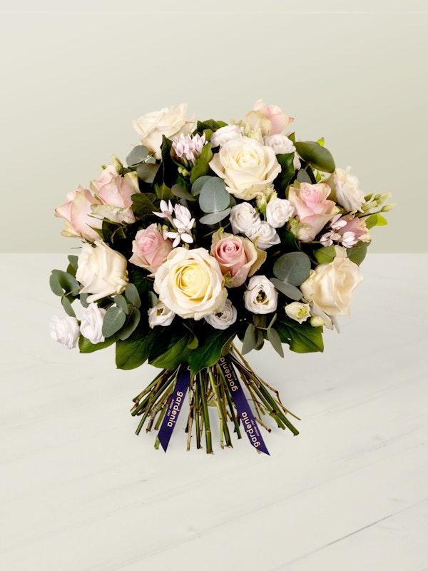Clement Bouquet