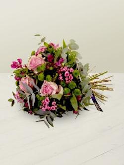 Darlaston Bouquet Lying Down