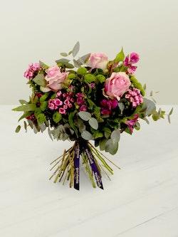 Darlaston Bouquet