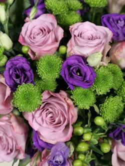 Somerset Bouquet   Close Up   2