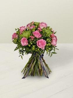 Woodside Bouquet   Side 2